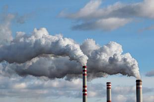 fatores-ambientais