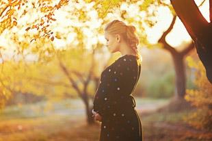 Tratamento para pacientes que desejam engravidar
